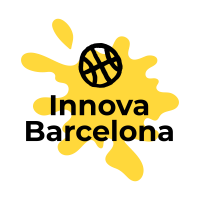 Innova Barcelona